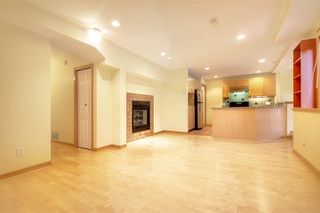 Photo 29: 3870 W KING EDWARD Avenue in Vancouver: Dunbar House for sale (Vancouver West)  : MLS®# R2481334