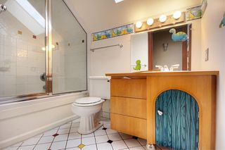 Photo 21: 3870 W KING EDWARD Avenue in Vancouver: Dunbar House for sale (Vancouver West)  : MLS®# R2481334