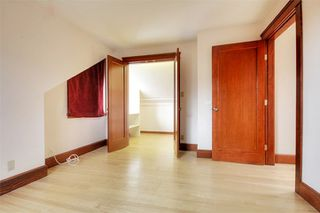 Photo 19: 3870 W KING EDWARD Avenue in Vancouver: Dunbar House for sale (Vancouver West)  : MLS®# R2481334