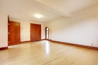 Photo 17: 3870 W KING EDWARD Avenue in Vancouver: Dunbar House for sale (Vancouver West)  : MLS®# R2481334