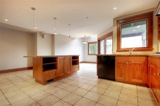 Photo 9: 3870 W KING EDWARD Avenue in Vancouver: Dunbar House for sale (Vancouver West)  : MLS®# R2481334