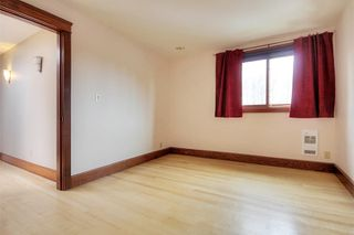 Photo 20: 3870 W KING EDWARD Avenue in Vancouver: Dunbar House for sale (Vancouver West)  : MLS®# R2481334