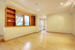 Photo 27: 3870 W KING EDWARD Avenue in Vancouver: Dunbar House for sale (Vancouver West)  : MLS®# R2481334