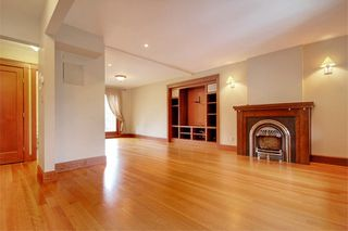 Photo 4: 3870 W KING EDWARD Avenue in Vancouver: Dunbar House for sale (Vancouver West)  : MLS®# R2481334