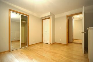Photo 31: 3870 W KING EDWARD Avenue in Vancouver: Dunbar House for sale (Vancouver West)  : MLS®# R2481334