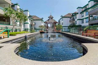 "Photo 27: 310 1576 MERKLIN Street: White Rock Condo for sale in ""The Embassy"" (South Surrey White Rock)  : MLS®# R2487146"