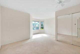 "Photo 5: 310 1576 MERKLIN Street: White Rock Condo for sale in ""The Embassy"" (South Surrey White Rock)  : MLS®# R2487146"