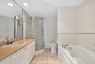 "Photo 7: 310 1576 MERKLIN Street: White Rock Condo for sale in ""The Embassy"" (South Surrey White Rock)  : MLS®# R2487146"