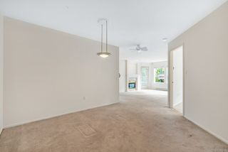 "Photo 14: 310 1576 MERKLIN Street: White Rock Condo for sale in ""The Embassy"" (South Surrey White Rock)  : MLS®# R2487146"