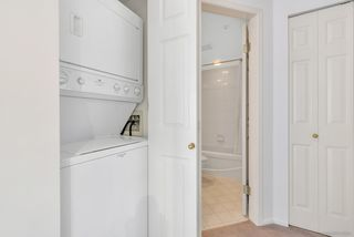 "Photo 19: 310 1576 MERKLIN Street: White Rock Condo for sale in ""The Embassy"" (South Surrey White Rock)  : MLS®# R2487146"