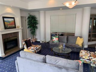 "Photo 33: 310 1576 MERKLIN Street: White Rock Condo for sale in ""The Embassy"" (South Surrey White Rock)  : MLS®# R2487146"