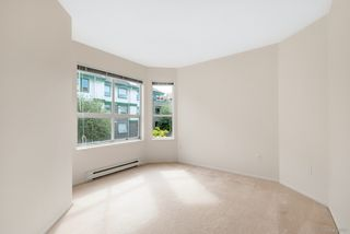 "Photo 6: 310 1576 MERKLIN Street: White Rock Condo for sale in ""The Embassy"" (South Surrey White Rock)  : MLS®# R2487146"
