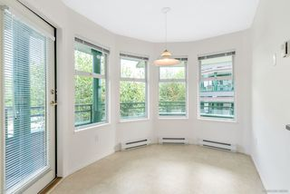 "Photo 13: 310 1576 MERKLIN Street: White Rock Condo for sale in ""The Embassy"" (South Surrey White Rock)  : MLS®# R2487146"