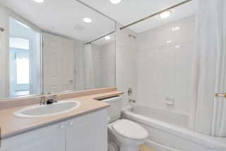 "Photo 11: 310 1576 MERKLIN Street: White Rock Condo for sale in ""The Embassy"" (South Surrey White Rock)  : MLS®# R2487146"