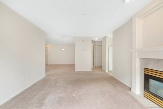 "Photo 18: 310 1576 MERKLIN Street: White Rock Condo for sale in ""The Embassy"" (South Surrey White Rock)  : MLS®# R2487146"