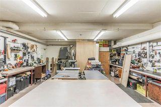 "Photo 29: 310 1576 MERKLIN Street: White Rock Condo for sale in ""The Embassy"" (South Surrey White Rock)  : MLS®# R2487146"