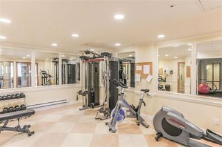 "Photo 25: 310 1576 MERKLIN Street: White Rock Condo for sale in ""The Embassy"" (South Surrey White Rock)  : MLS®# R2487146"