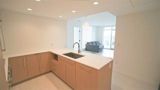 "Photo 4: 1111 5580 NO. 3 Road in Richmond: Brighouse Condo for sale in ""ORCHID"" : MLS®# R2494732"
