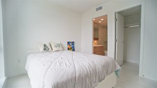 "Photo 11: 1111 5580 NO. 3 Road in Richmond: Brighouse Condo for sale in ""ORCHID"" : MLS®# R2494732"