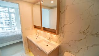 "Photo 21: 1111 5580 NO. 3 Road in Richmond: Brighouse Condo for sale in ""ORCHID"" : MLS®# R2494732"