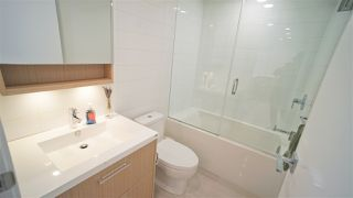 "Photo 23: 1111 5580 NO. 3 Road in Richmond: Brighouse Condo for sale in ""ORCHID"" : MLS®# R2494732"
