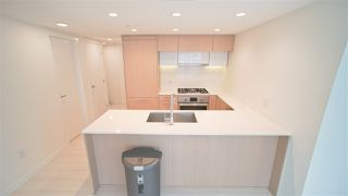 "Photo 5: 1111 5580 NO. 3 Road in Richmond: Brighouse Condo for sale in ""ORCHID"" : MLS®# R2494732"