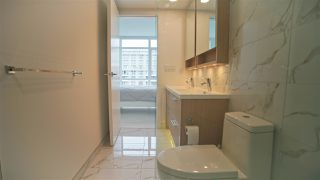 "Photo 22: 1111 5580 NO. 3 Road in Richmond: Brighouse Condo for sale in ""ORCHID"" : MLS®# R2494732"