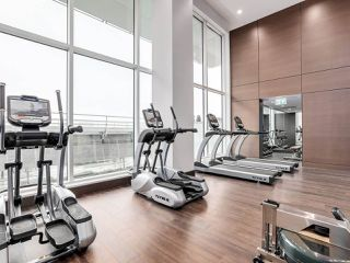 "Photo 25: 1111 5580 NO. 3 Road in Richmond: Brighouse Condo for sale in ""ORCHID"" : MLS®# R2494732"
