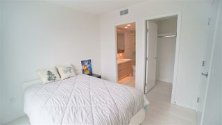 "Photo 12: 1111 5580 NO. 3 Road in Richmond: Brighouse Condo for sale in ""ORCHID"" : MLS®# R2494732"