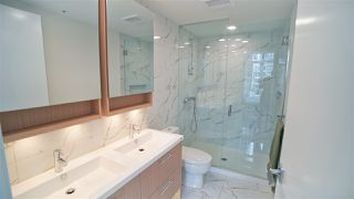 "Photo 17: 1111 5580 NO. 3 Road in Richmond: Brighouse Condo for sale in ""ORCHID"" : MLS®# R2494732"