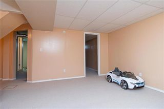 Photo 12: 120 Marinus Place in Winnipeg: River Park South Residential for sale (2E)  : MLS®# 202023754