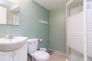 Photo 17: 120 Marinus Place in Winnipeg: River Park South Residential for sale (2E)  : MLS®# 202023754