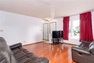 Photo 3: 120 Marinus Place in Winnipeg: River Park South Residential for sale (2E)  : MLS®# 202023754