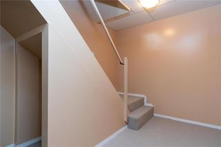 Photo 11: 120 Marinus Place in Winnipeg: River Park South Residential for sale (2E)  : MLS®# 202023754