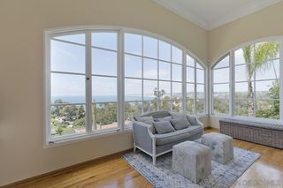 Photo 7: LA JOLLA House for sale : 4 bedrooms : 1601 Kearsarge Road