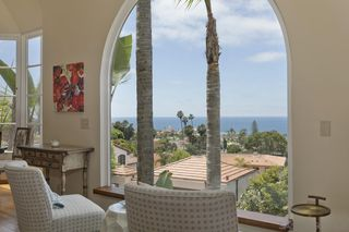 Photo 18: LA JOLLA House for sale : 4 bedrooms : 1601 Kearsarge Road