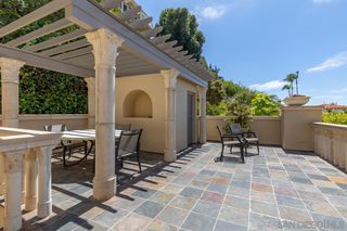 Photo 35: LA JOLLA House for sale : 4 bedrooms : 1601 Kearsarge Road