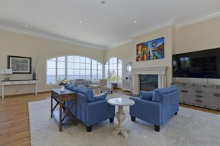 Photo 3: LA JOLLA House for sale : 4 bedrooms : 1601 Kearsarge Road