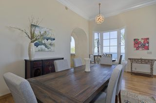 Photo 17: LA JOLLA House for sale : 4 bedrooms : 1601 Kearsarge Road