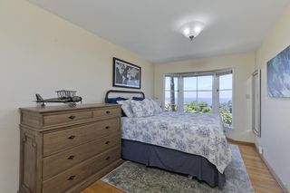 Photo 30: LA JOLLA House for sale : 4 bedrooms : 1601 Kearsarge Road