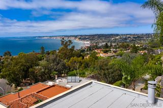 Photo 41: LA JOLLA House for sale : 4 bedrooms : 1601 Kearsarge Road