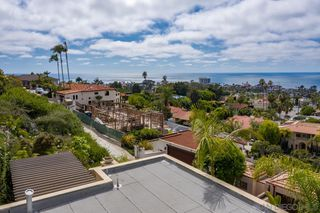 Photo 42: LA JOLLA House for sale : 4 bedrooms : 1601 Kearsarge Road