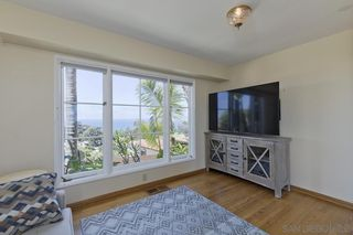 Photo 23: LA JOLLA House for sale : 4 bedrooms : 1601 Kearsarge Road