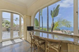 Photo 14: LA JOLLA House for sale : 4 bedrooms : 1601 Kearsarge Road