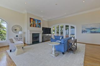 Photo 6: LA JOLLA House for sale : 4 bedrooms : 1601 Kearsarge Road