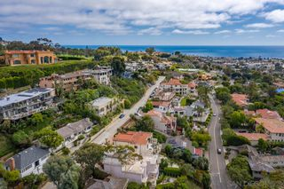 Photo 43: LA JOLLA House for sale : 4 bedrooms : 1601 Kearsarge Road