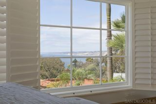 Photo 24: LA JOLLA House for sale : 4 bedrooms : 1601 Kearsarge Road