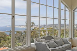 Photo 2: LA JOLLA House for sale : 4 bedrooms : 1601 Kearsarge Road