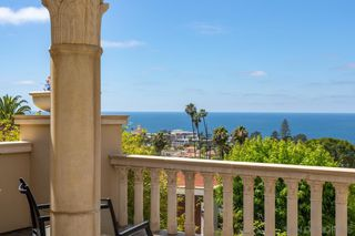 Photo 38: LA JOLLA House for sale : 4 bedrooms : 1601 Kearsarge Road