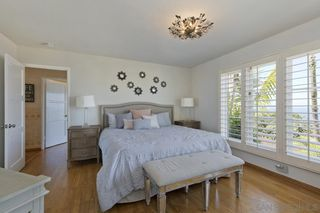 Photo 21: LA JOLLA House for sale : 4 bedrooms : 1601 Kearsarge Road
